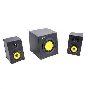 Zvučnici SBOX SP-4100