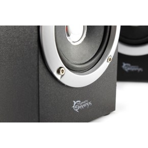 Zvučnici White Shark GSP-602 RHYTHMUS