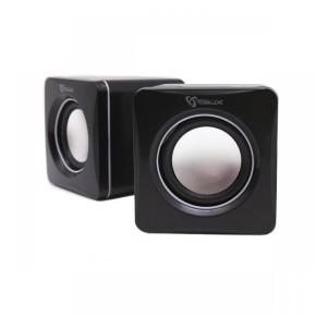Zvučnici za računalo SBOX SP-02