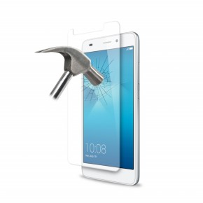 Zaštitno kaljeno staklo za Huawei Honor 5C / 7 Lite / GT3, prozirno, Puro