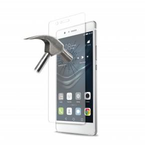 "Zaštitno kaljeno staklo za Huawei P9 Lite, 5,2"", prozirno, Puro"