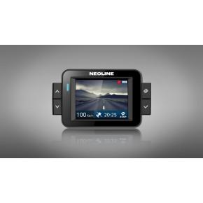 Auto kamera auto-video snimač Neoline Hybrid X-COP 9000