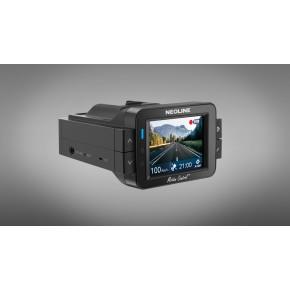 Auto kamera auto-video snimač Neoline Hybrid X-COP 9100