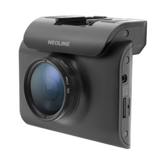 Auto kamera auto-video snimač Neoline Hybrid X-COP R700