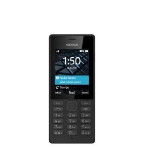 Mobitel Nokia 150 Dual Sim crna